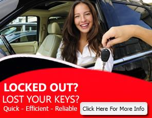 Contact Us | 909-498-2094 | Locksmith Highland, CA