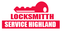 Locksmith Highland